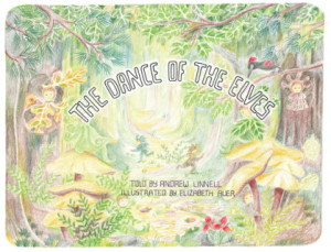 Dance of the Elves
