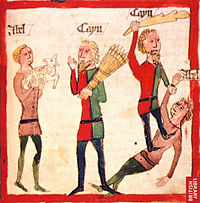 Cain_and_Abel,_15th_century